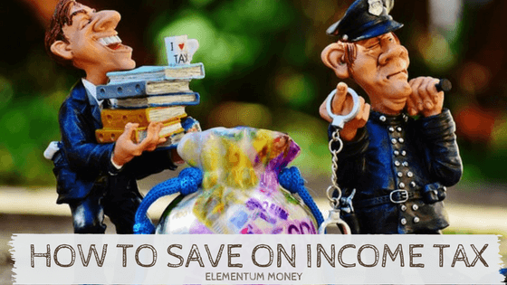 How To Save On Income Tax With Section 80