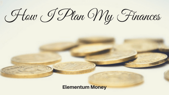 Women's Day Special – How I Plan My Finances