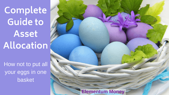 Complete Guide to Asset Allocation
