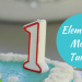 Elementum Money Turns One