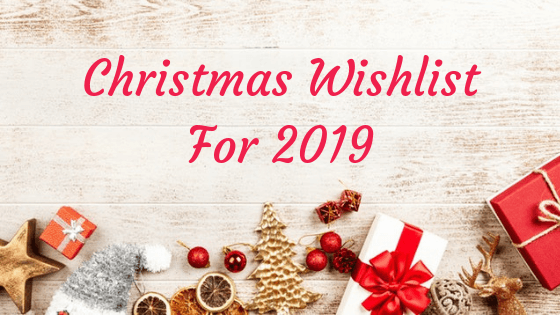 Christmas Wish List 2019.Christmas Wishlist For 2019 Elementum Money