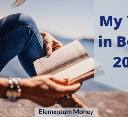 My Year in Books – 2019